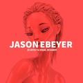 Jason Ebeyer (@jasonebeyer) Avatar