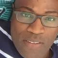 Mushima N. (@abbacci) Avatar