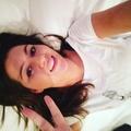 Julia (@julia) Avatar