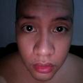Joe tejada (@ohdangjoe) Avatar