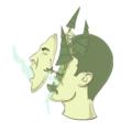 (@scremin) Avatar