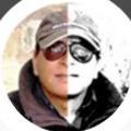 Vijay Gautam (@vijay4) Avatar