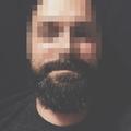 John Iacoviello (@mystaticself) Avatar