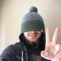 Adrian (@voyagingwanderer) Avatar
