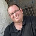Gary Bebbington (@bebbs) Avatar