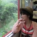 Ayumi MURATA (@mutaropon) Avatar