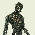 Isaac Strati (@isaacstrati) Avatar