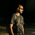 Ramin Mazur (@ramin) Avatar