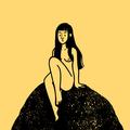 Maria Boada (@mariaboada) Avatar