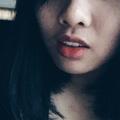 mundane (@miiika) Avatar