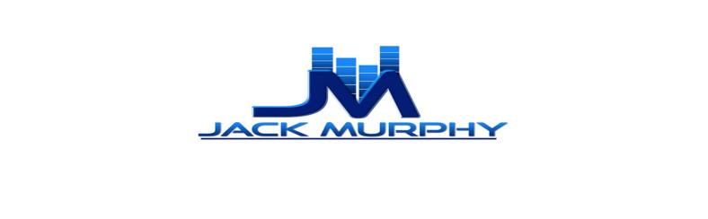 Jack Murphy (@jackmurphy1989) Cover Image