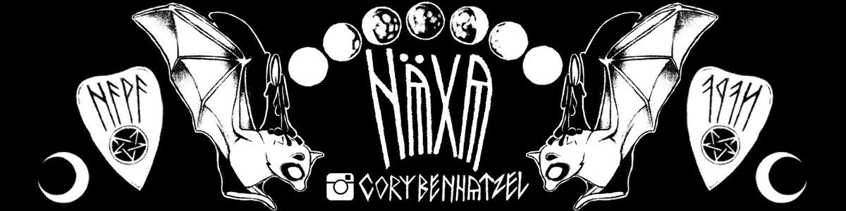 Cory Benhatzel (@corybenhatzel) Cover Image