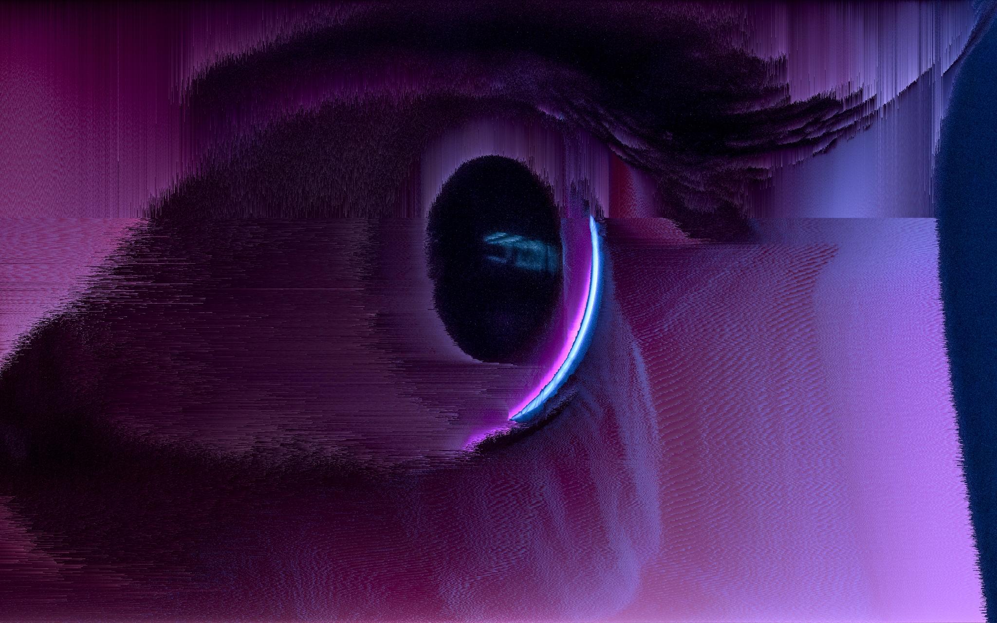 Jaan Kristjan (@utno) Cover Image