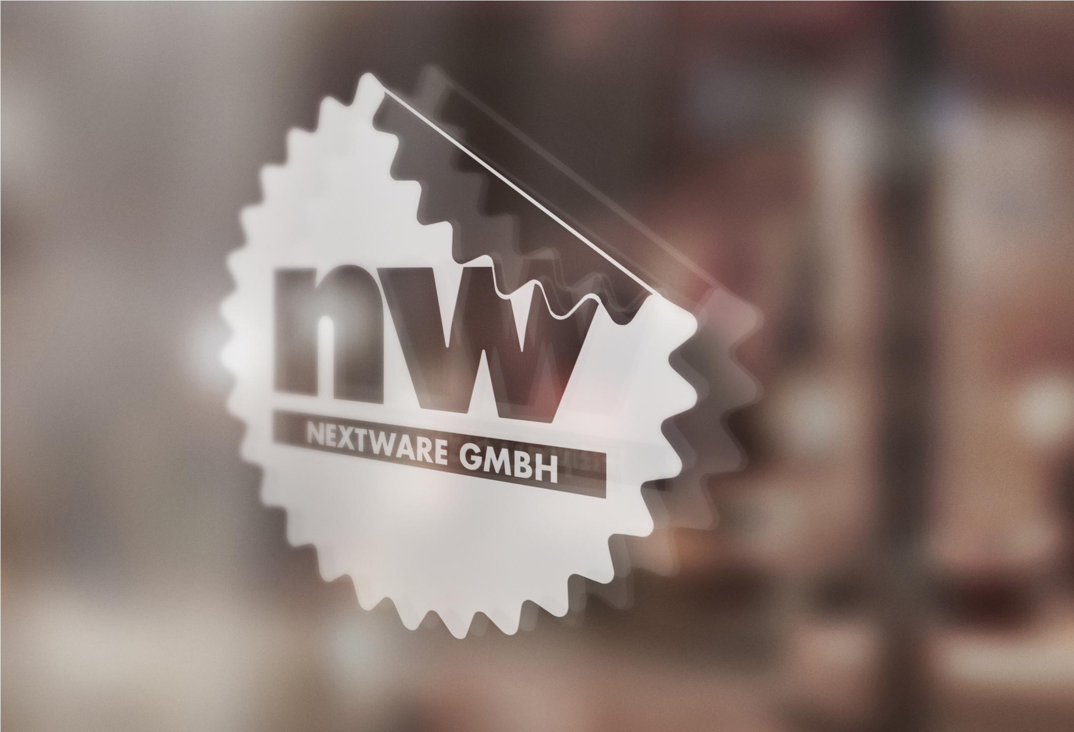Nextware GmbH (@nextware) Cover Image