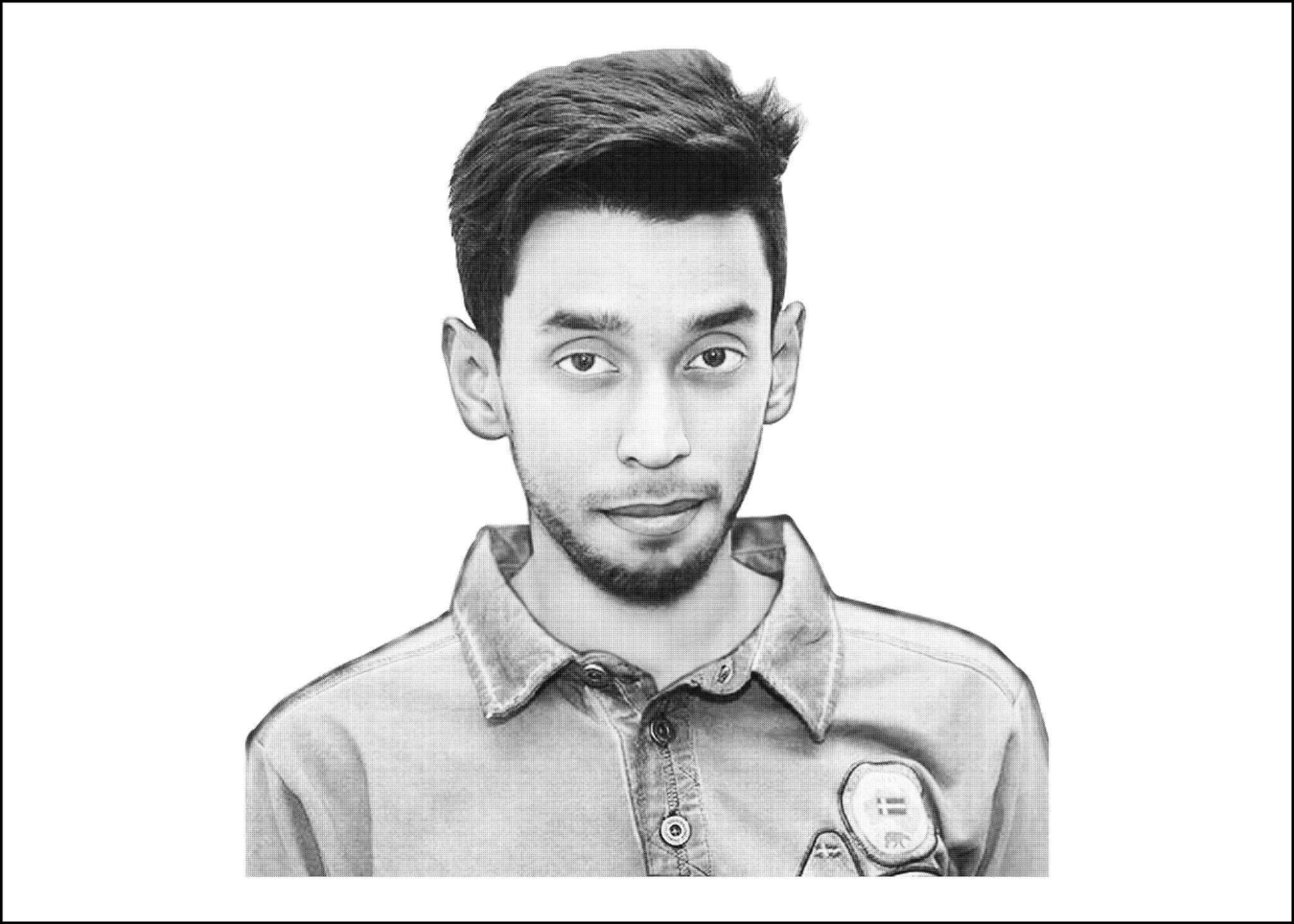 Akash Mahmud (@akashmahmud) Cover Image