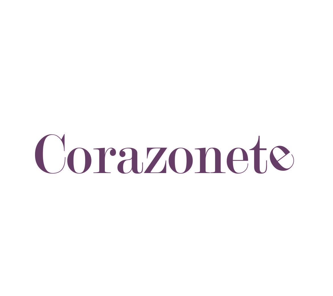 Corazonete (@corozanete) Cover Image