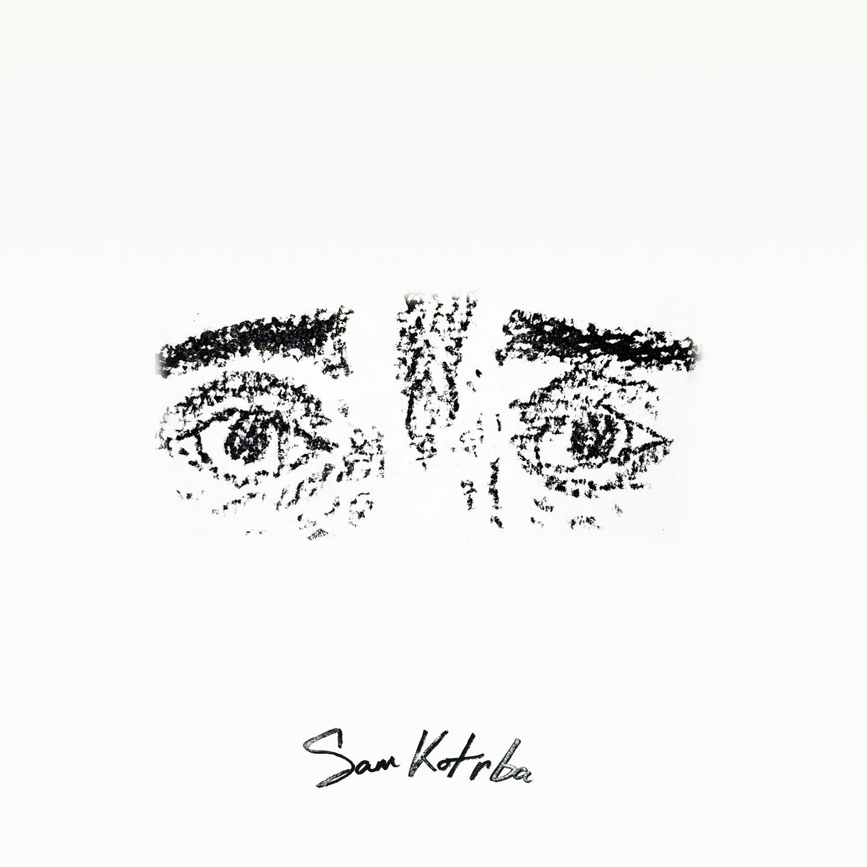 S (@s_ko) Cover Image