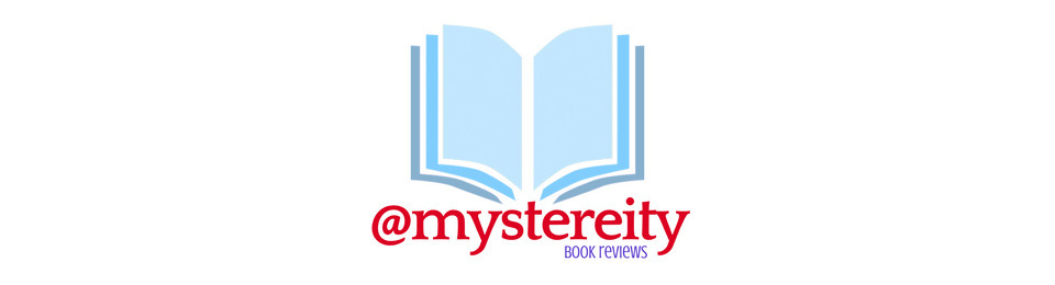 Mystereity (@mystereityreviews) Cover Image