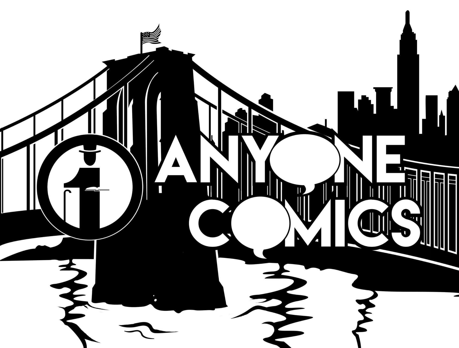 Anyone Comics (@anyonecomics) Cover Image