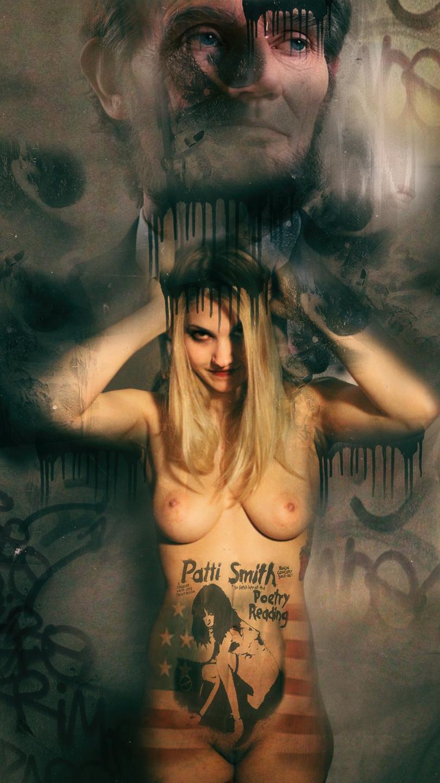 PELIN SANTILLI (@pelinsantilli) Cover Image