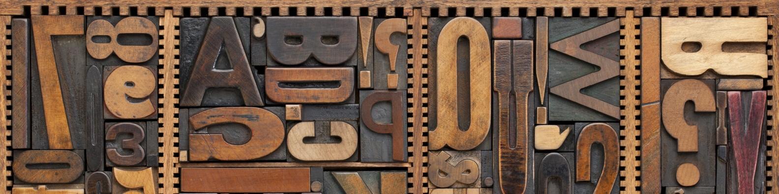 Christopher Heffley (@heffley) Cover Image