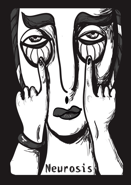 Ettond (@alewundram) Cover Image