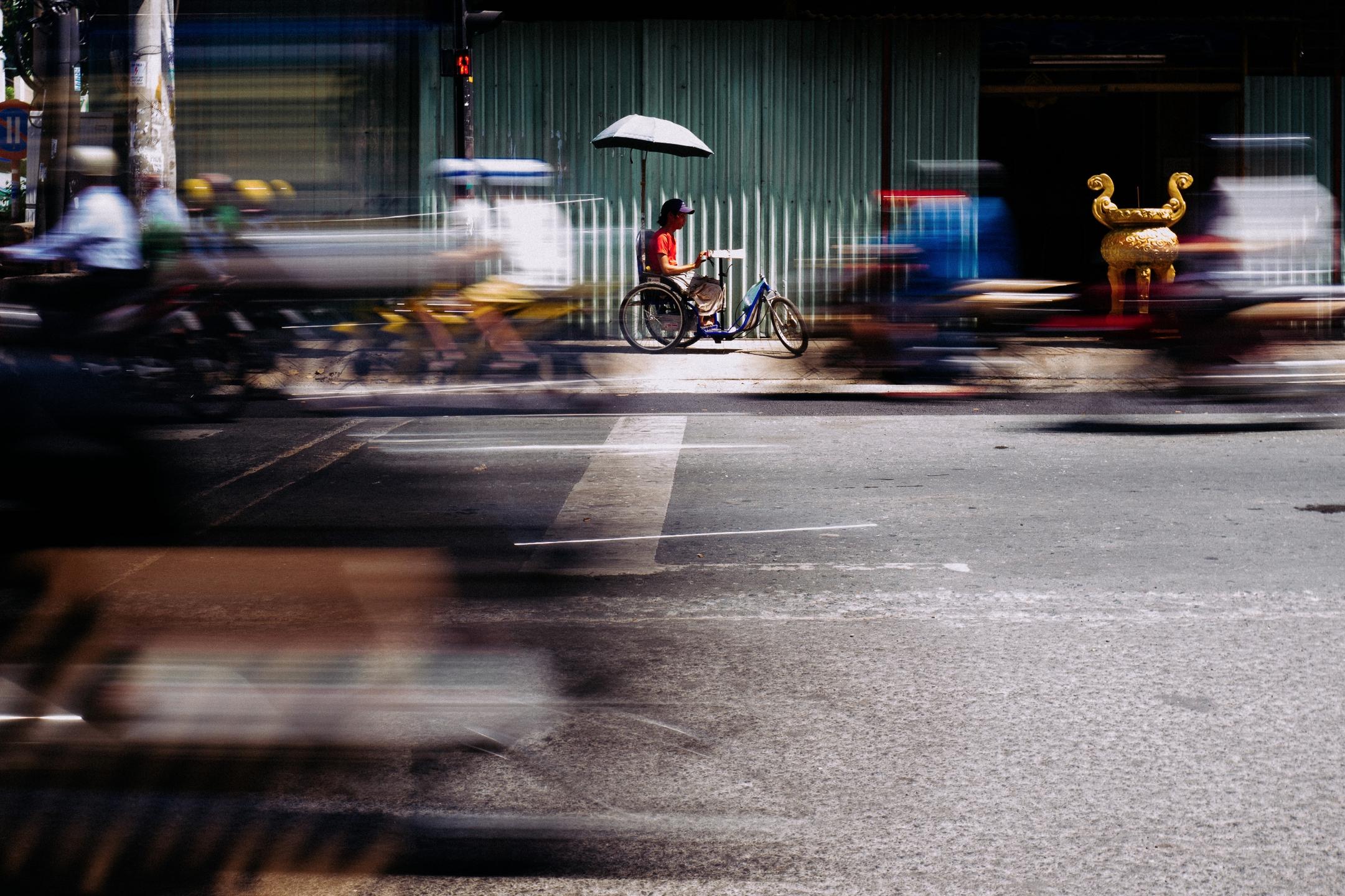 Jonathan Nguyen (@jonathannguyen) Cover Image