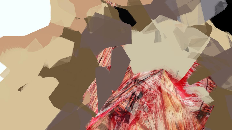 Leandro Estrella (@leandroestrella) Cover Image