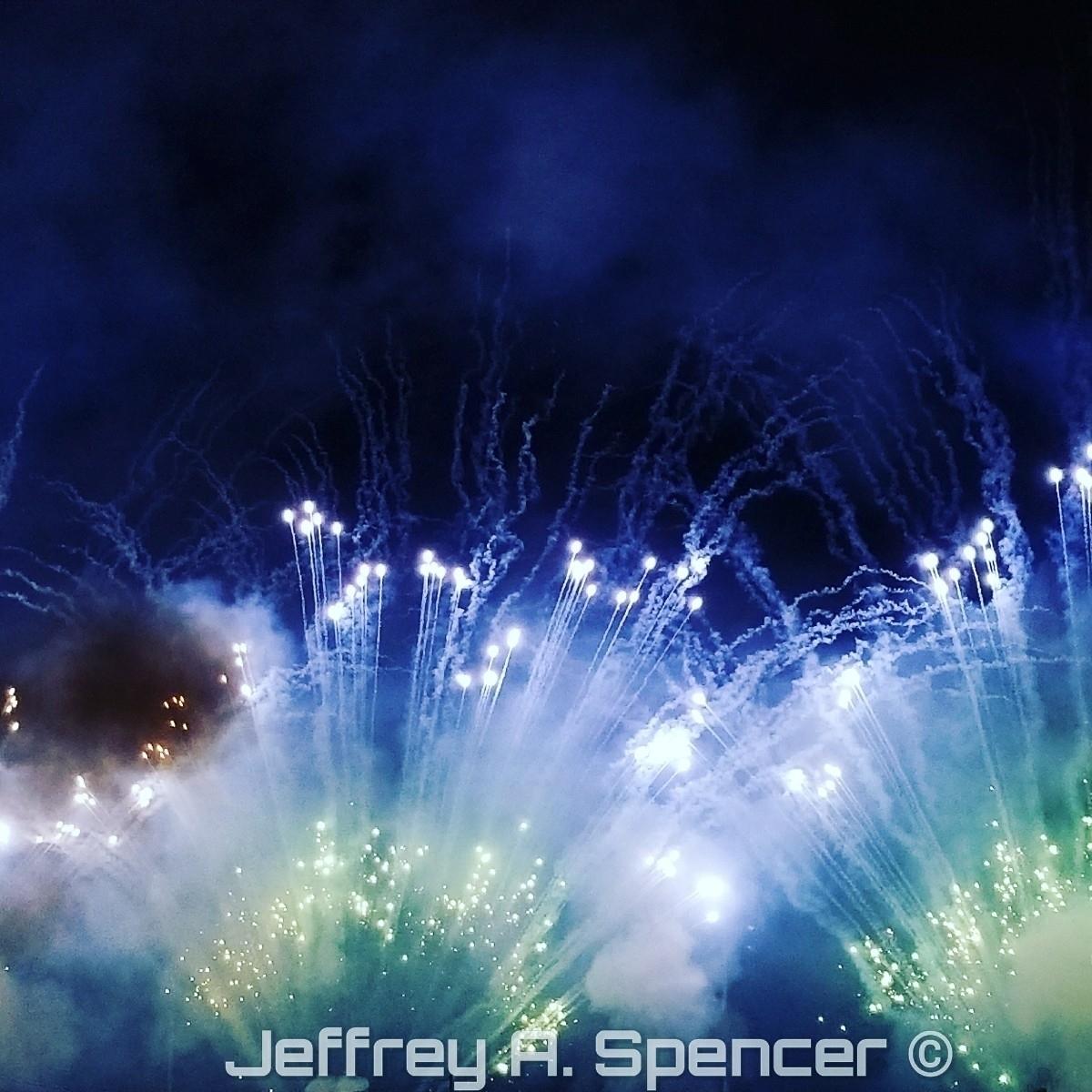Jeff Spencer (@jeffreyspencer01) Cover Image
