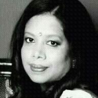 (@shamirahaider) Cover Image