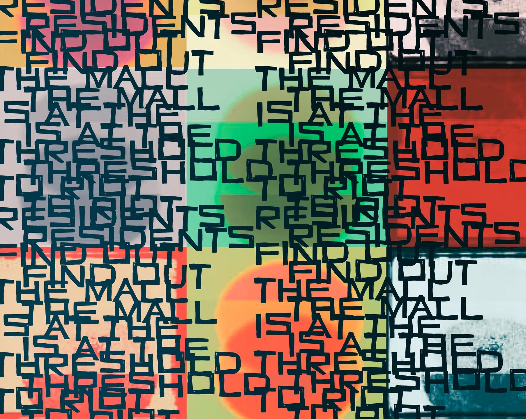 Paul Hawkins (@paul_hawkins) Cover Image