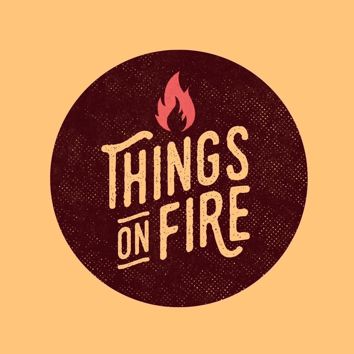 Chris Hood (@thingsonfire) Cover Image