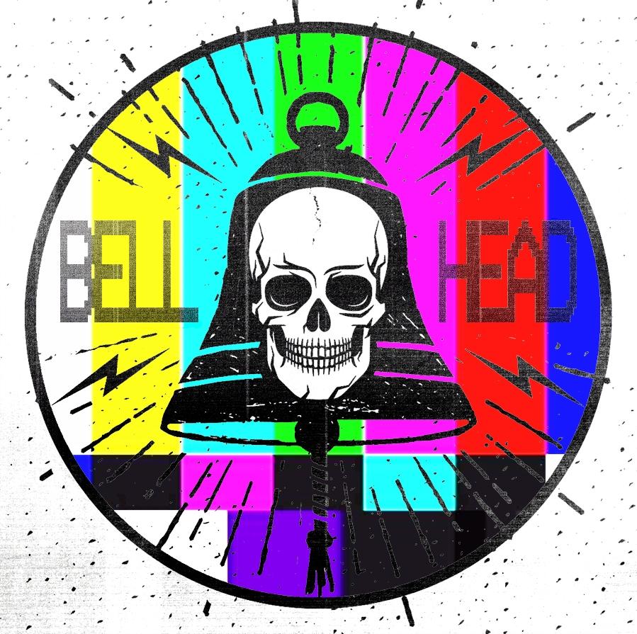 BELLHEAD (@bellhead) Cover Image