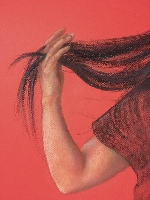 Claudia Avila (@claudia_avila_pinx) Cover Image
