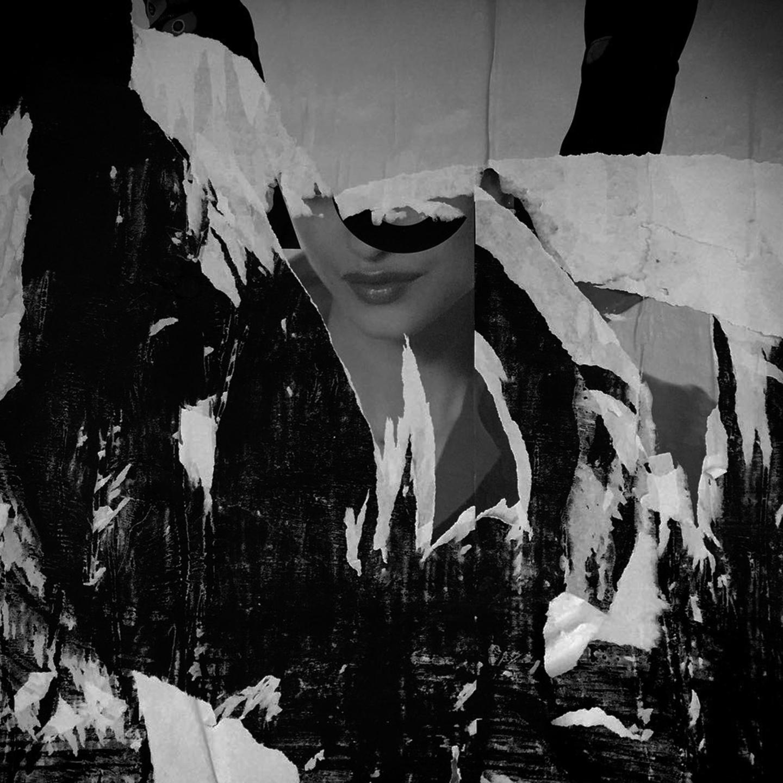 Oxyde Noir (@oxyde_noir) Cover Image