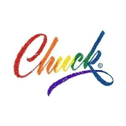 Chuck (@chuckchai) Cover Image
