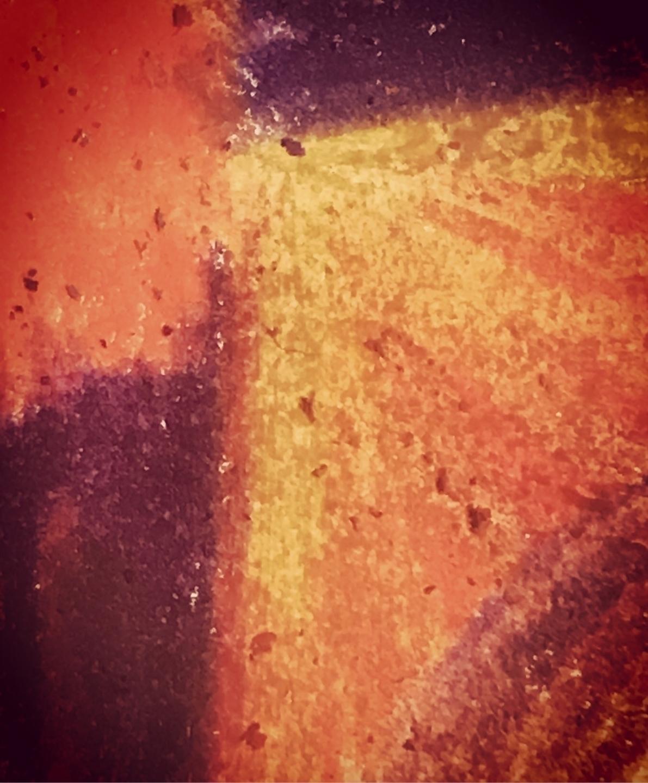 Leslie Nicholson (@fijimermaidable) Cover Image