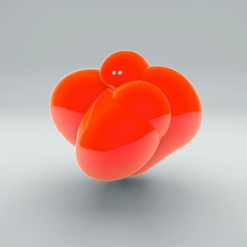 Joaquim Pimenta (@obla) Cover Image