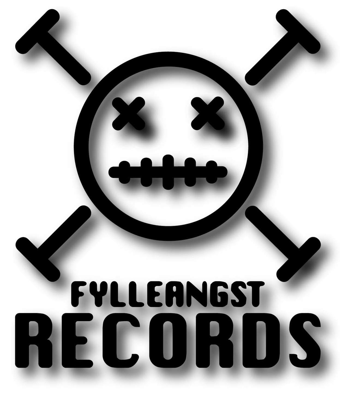(@fylleangst) Cover Image
