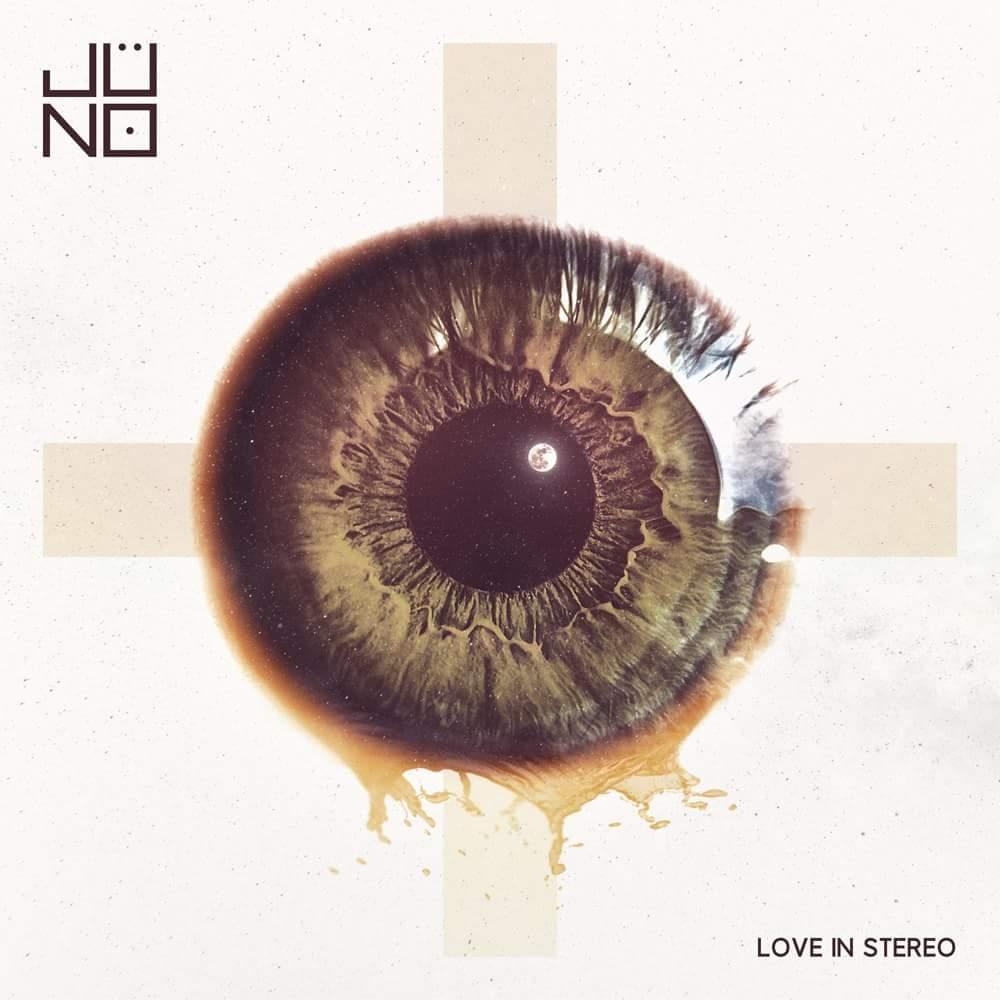 Juno (@natasjasalou) Cover Image