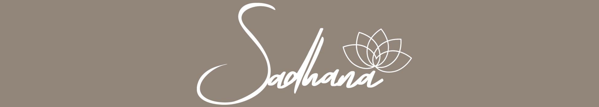 SadhanaCatalog (@suzannedulin) Cover Image