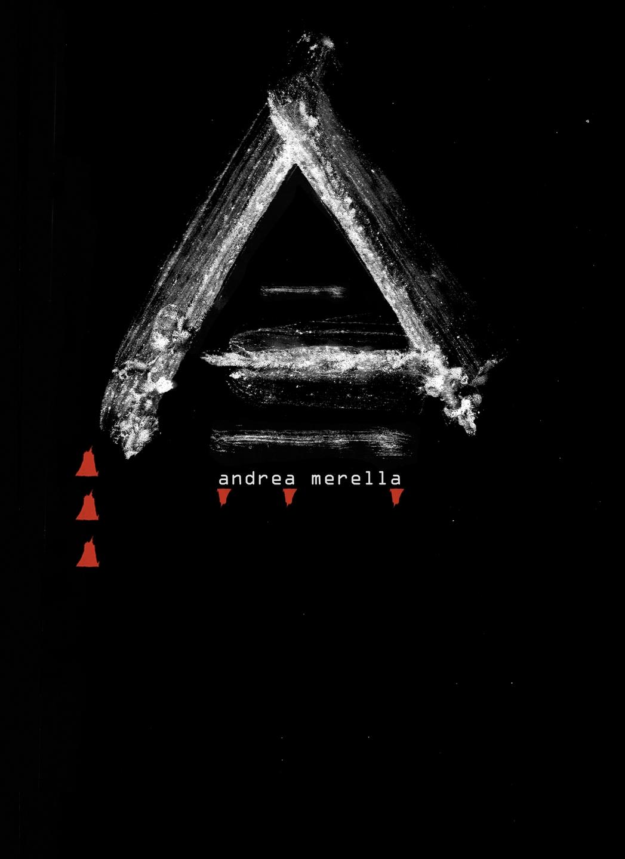 Andrea  (@andreadris) Cover Image