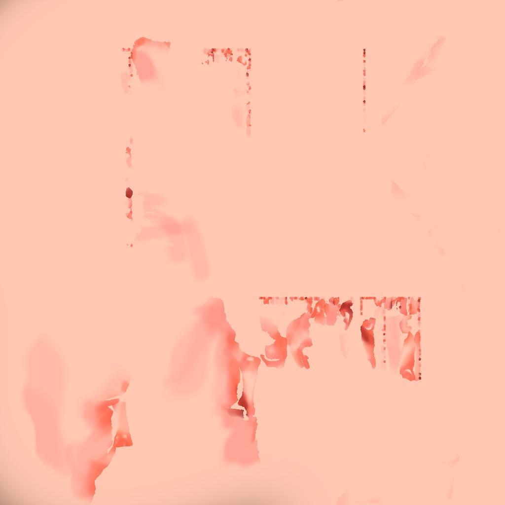 Felix (@falafef) Cover Image