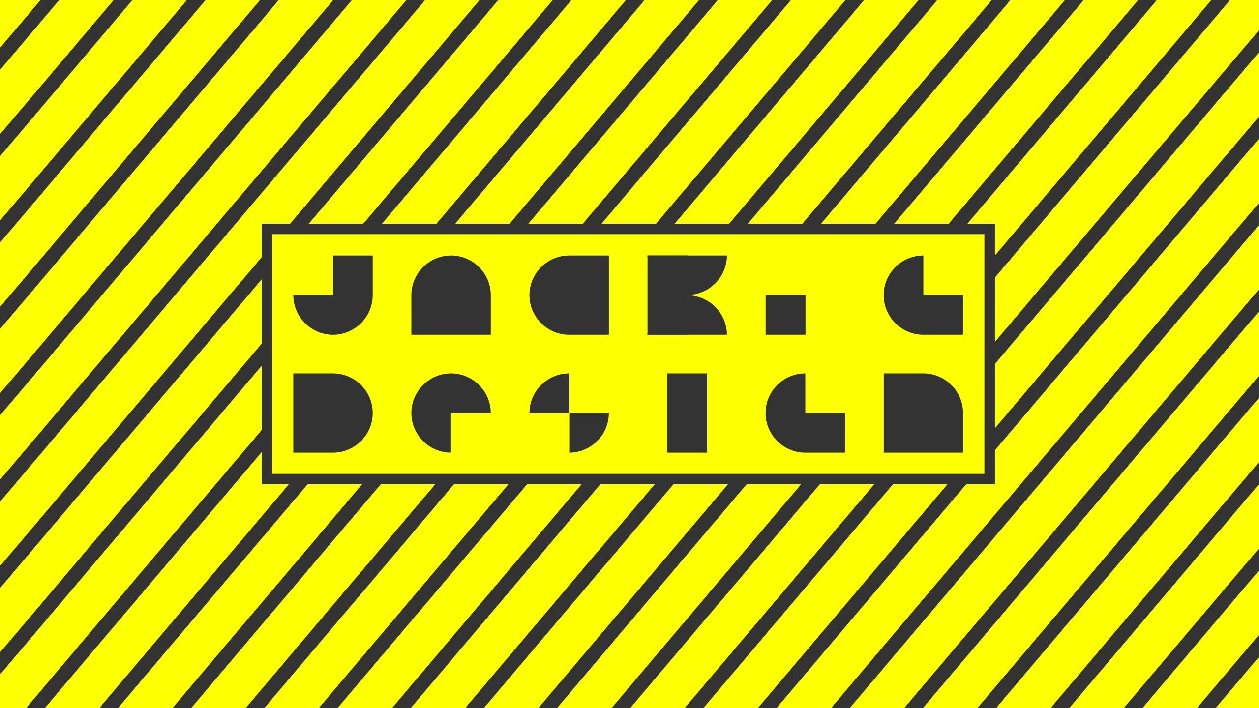 Jack Gill (@jackgdesign) Cover Image