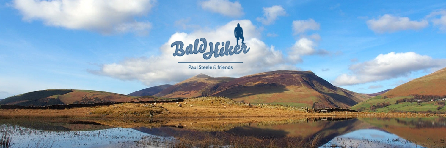 paul steele (@paul_steele) Cover Image