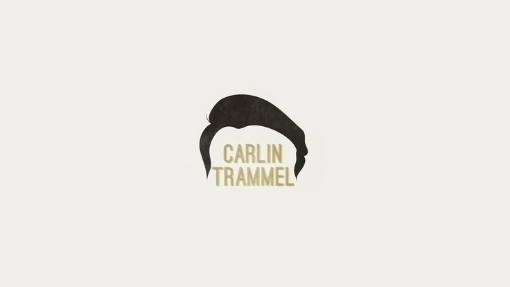Carlin Trammel (@carlintrammel) Cover Image