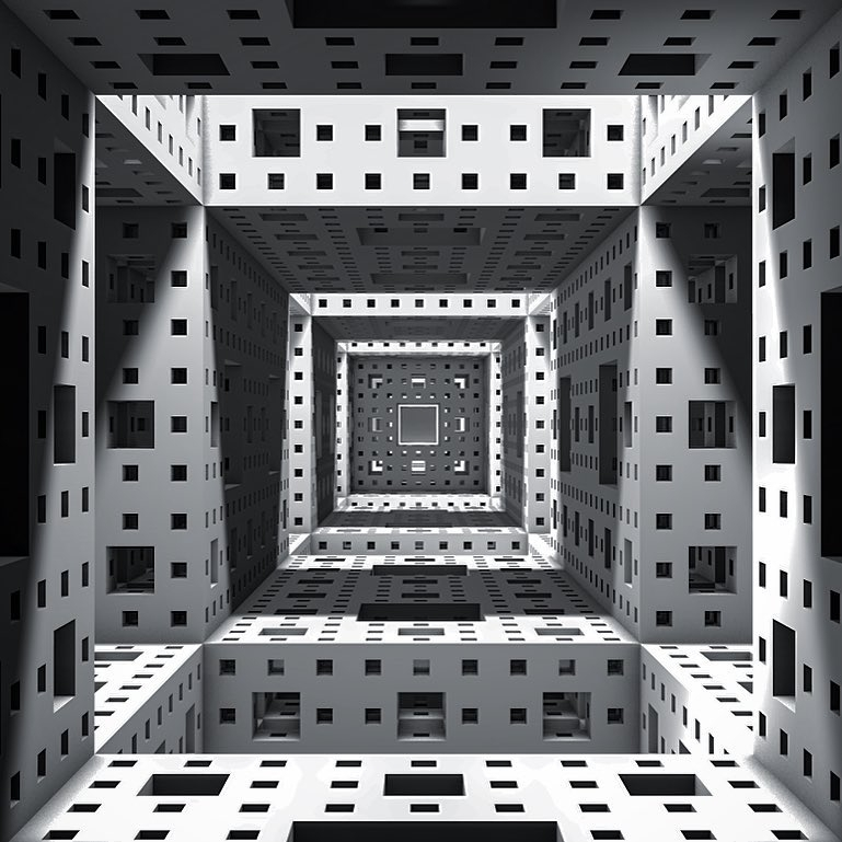 Dominic Plaza (@plazadelmar) Cover Image