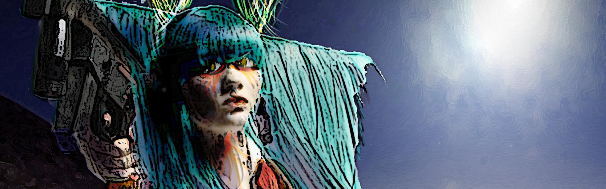 Laura-Susan (@lsismoresaidtheseismiccow) Cover Image