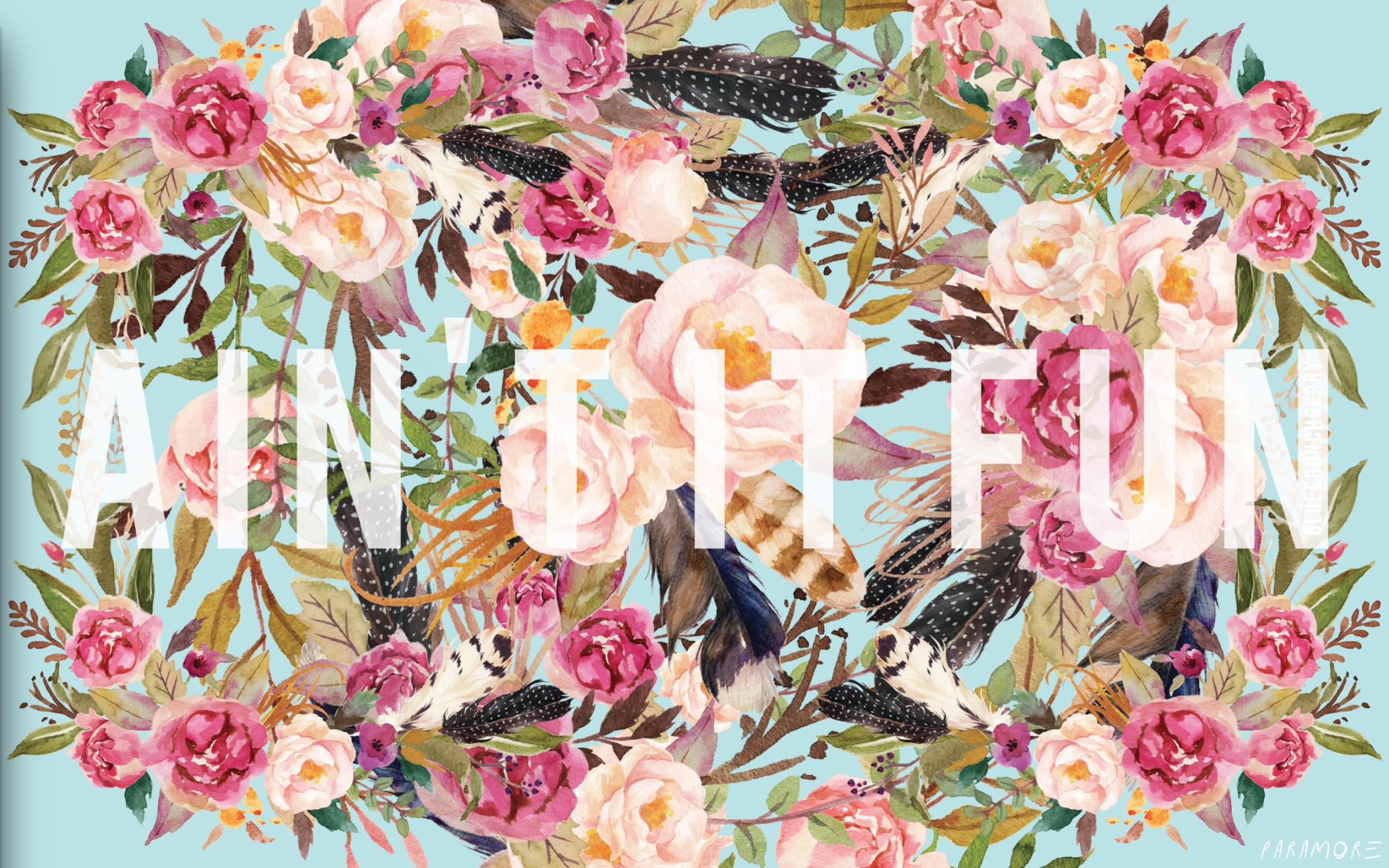 Brittany Huynh (@brittanyhuynh) Cover Image