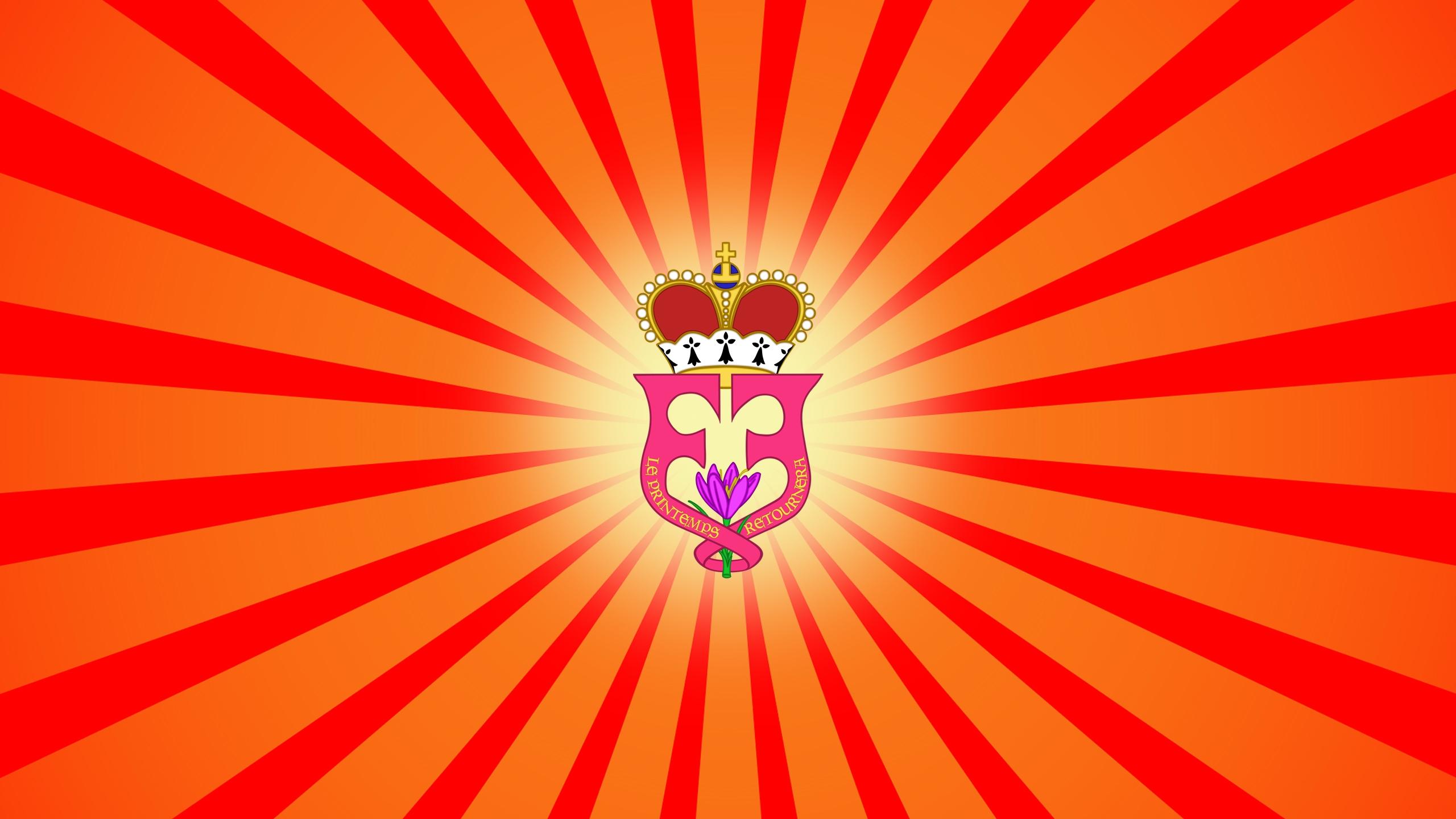 Freï von Fräähsen zu Lorenzburg (@princefrei) Cover Image